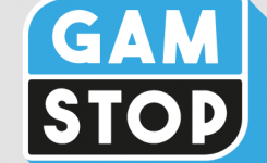 GAMSTOP