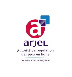 Licensing and Regulation in France